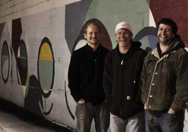 Digger-mural-wall-1a.jpg