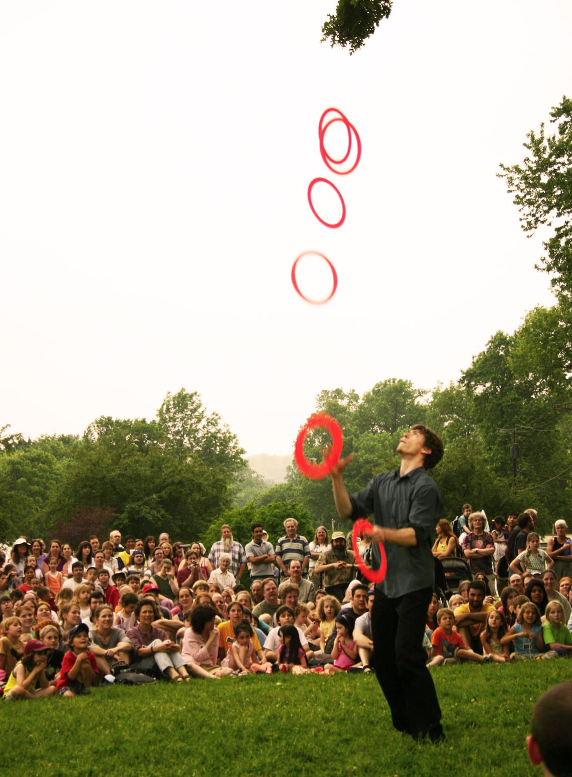Nate the Great 7 rings.jpg
