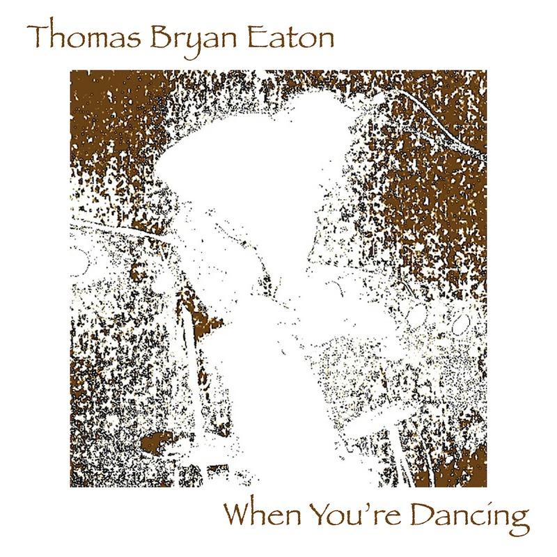 DancingEP Cover-low-res.jpg