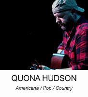 Quona-Artist-Page-Thumb.jpg