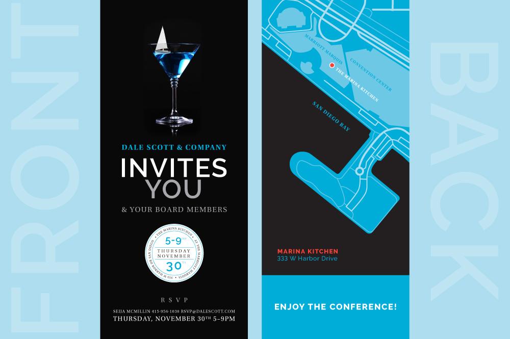 Blog_DSCinvite.jpg