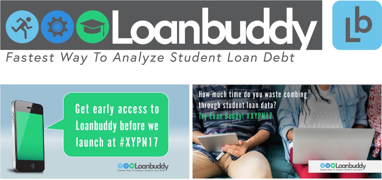 Blog_Loanbuddy.jpg