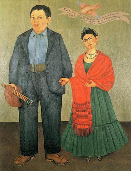 FridaDiego