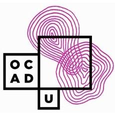 OCADU Logo 2.jpg