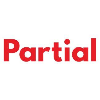 Partial Logo.jpg