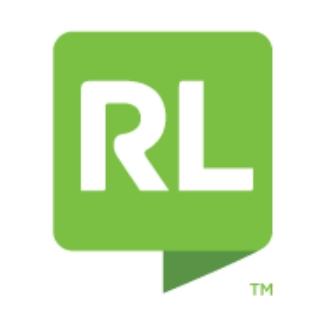 RL Logo Square.jpg
