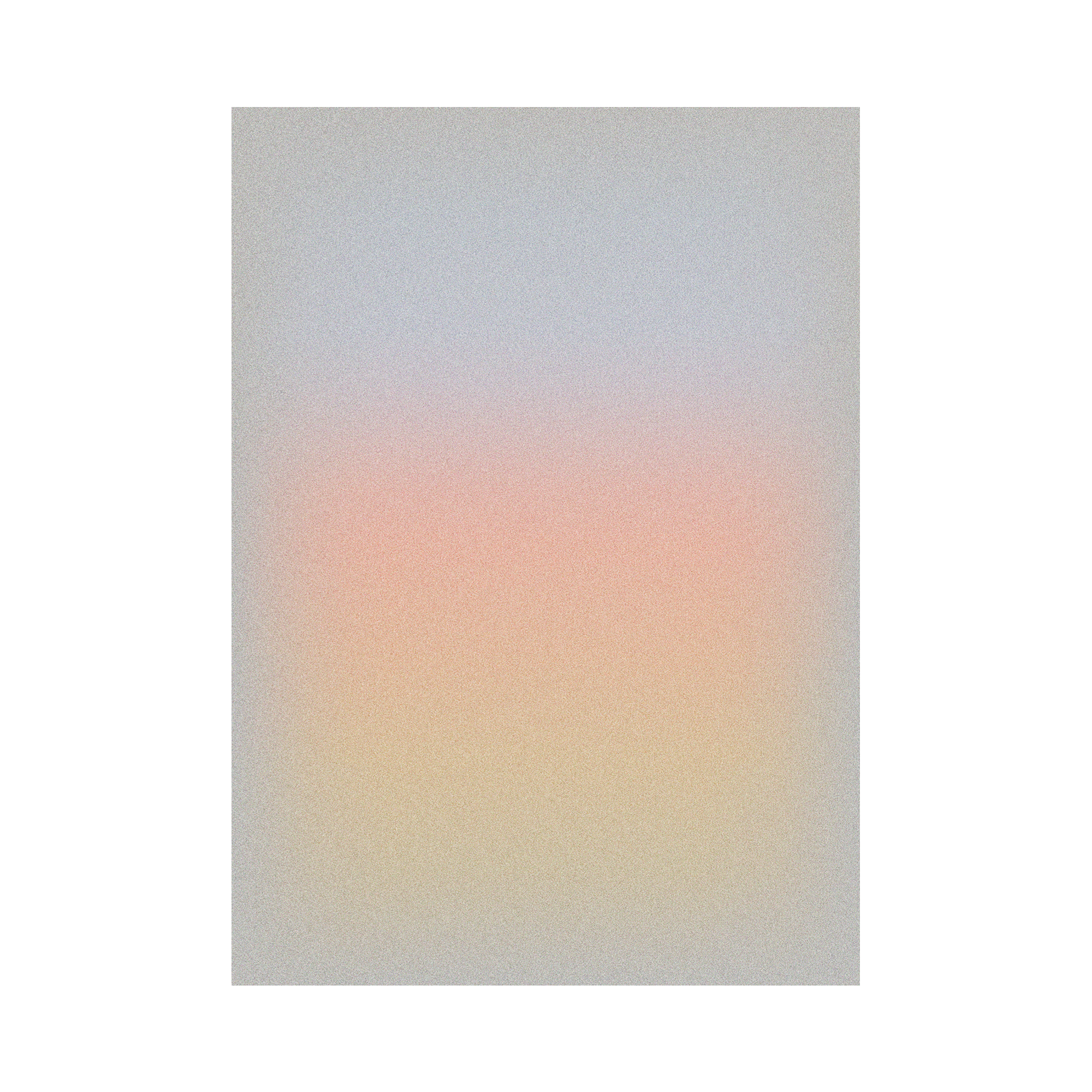 color-experimentation_98.jpg
