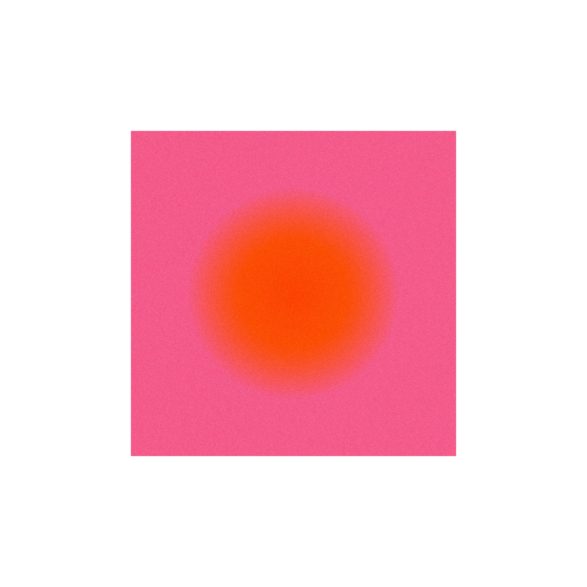 color-experimentation_187.jpg