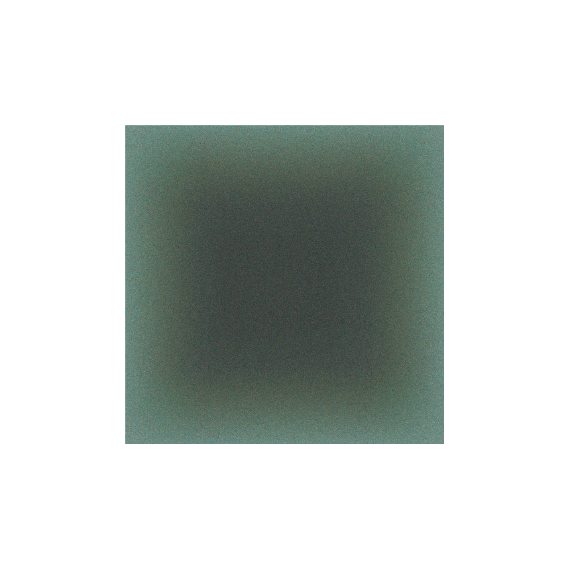 ruxandraduru_color_greensquare.jpg