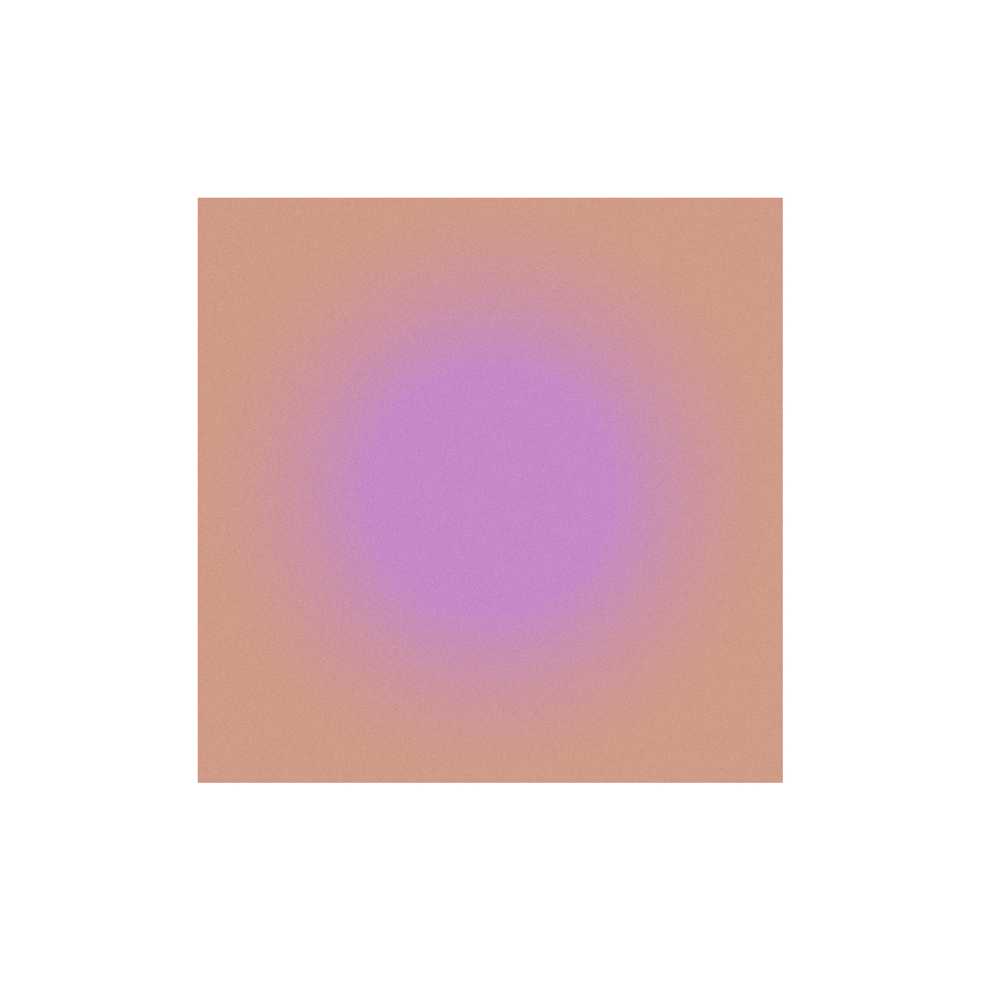ruxandraduru_color_sqradial_1.jpg