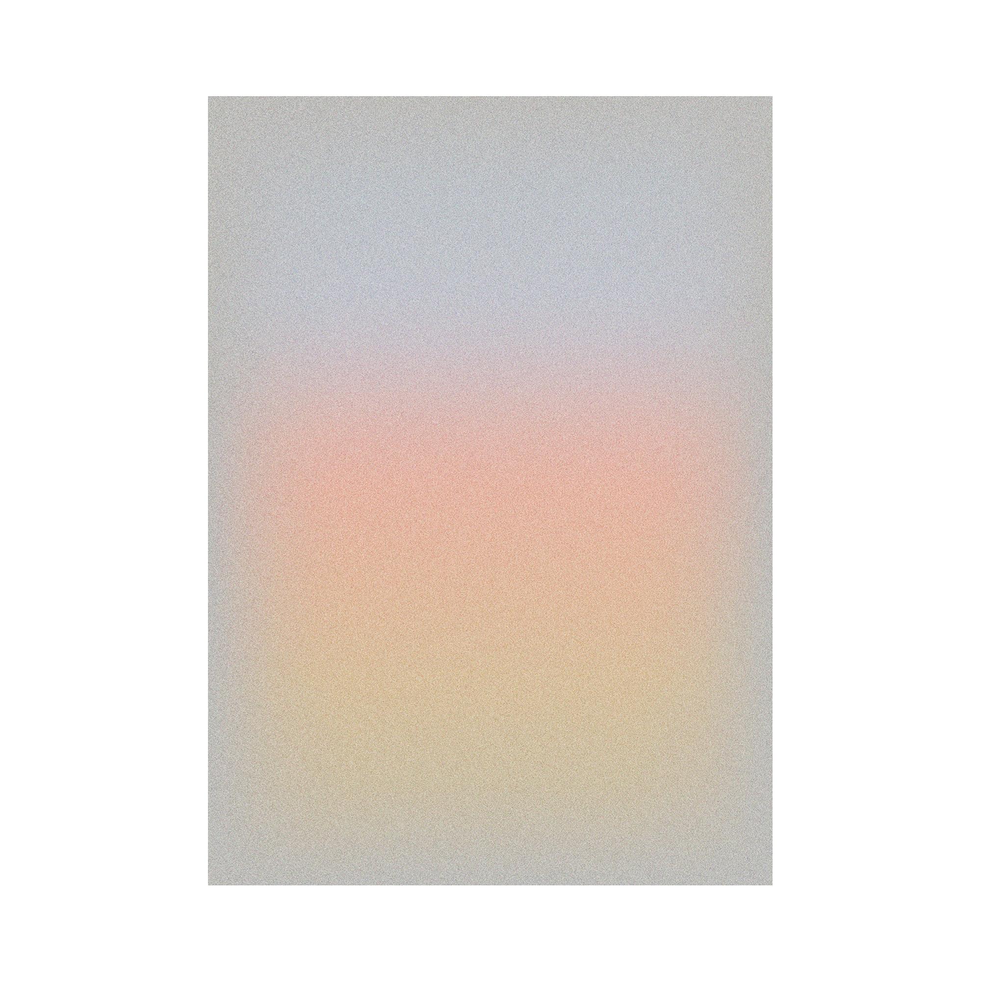 ruxandraduru_color_transl_1.jpg