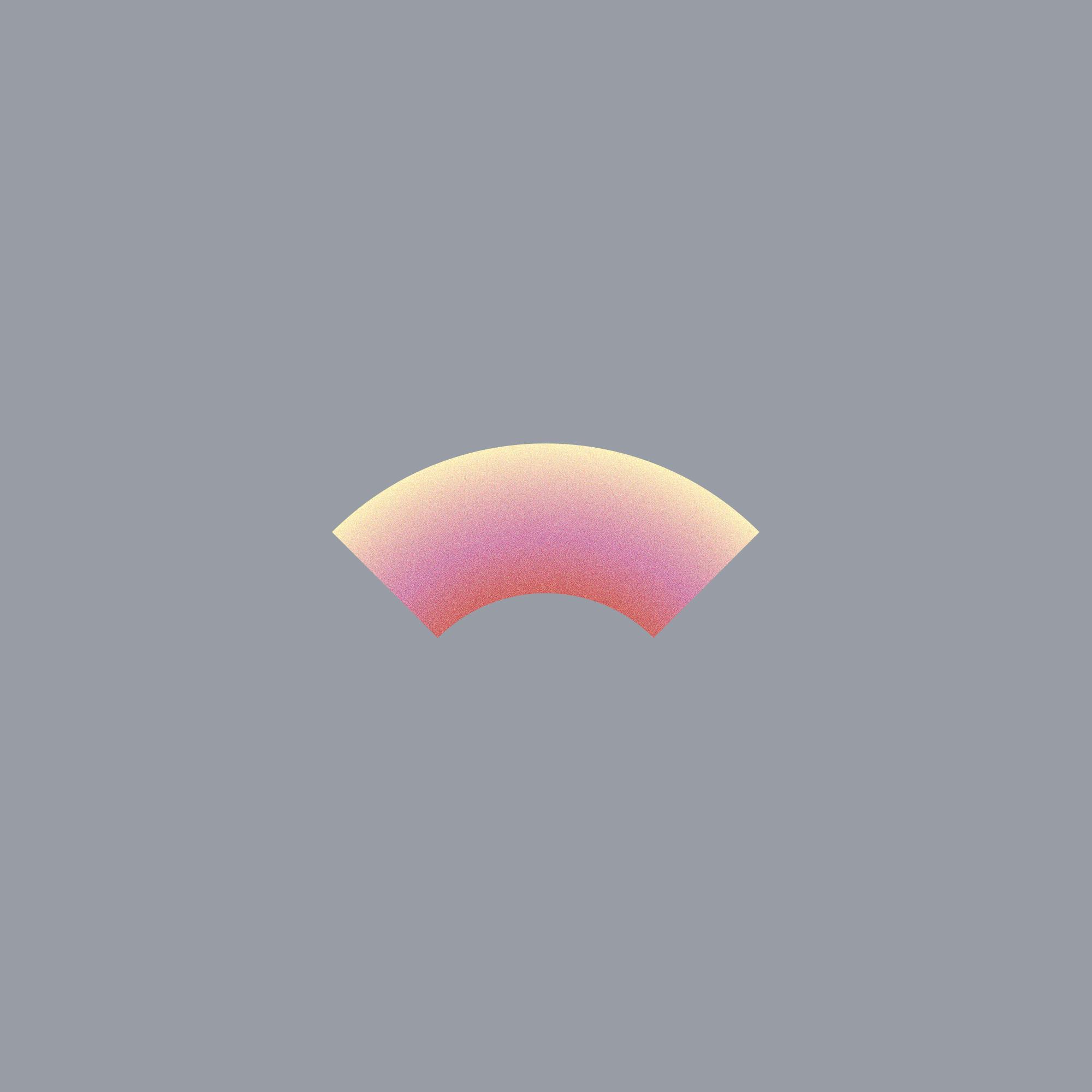 color-experimentation_167.jpg