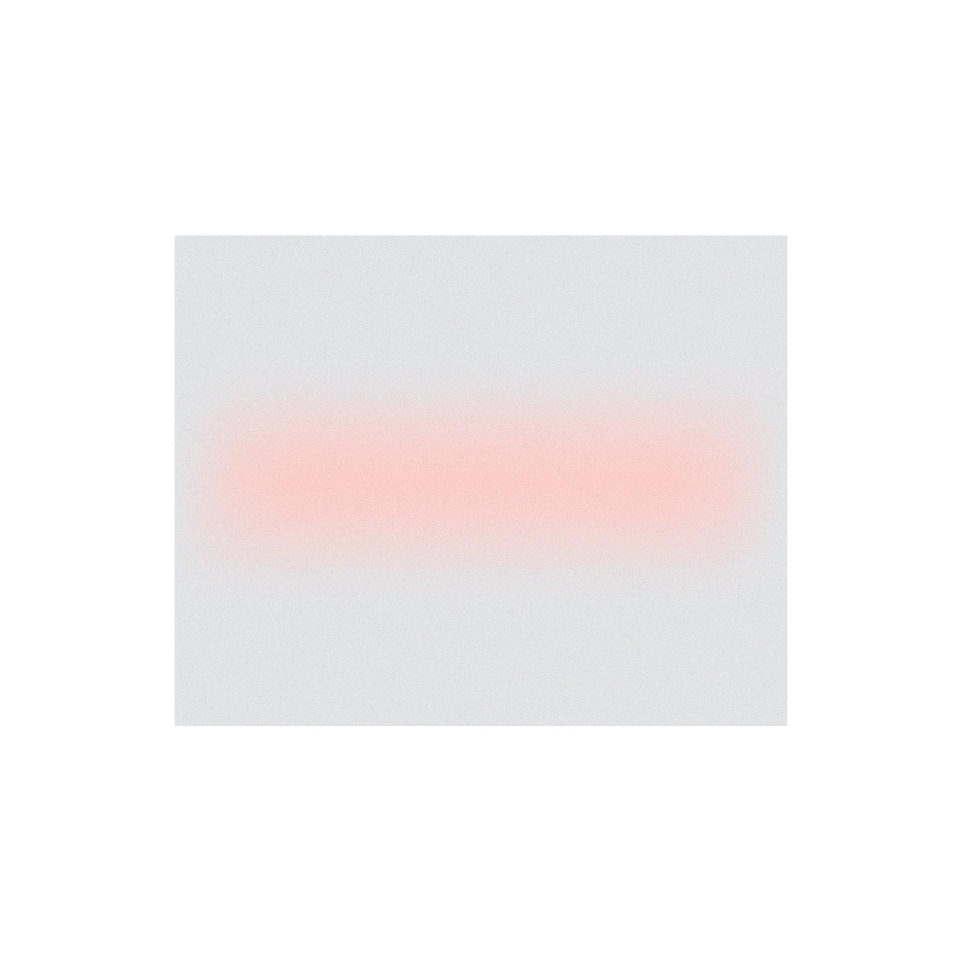 color-experimentation_207_crop.jpg