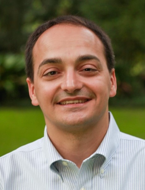 John Correia