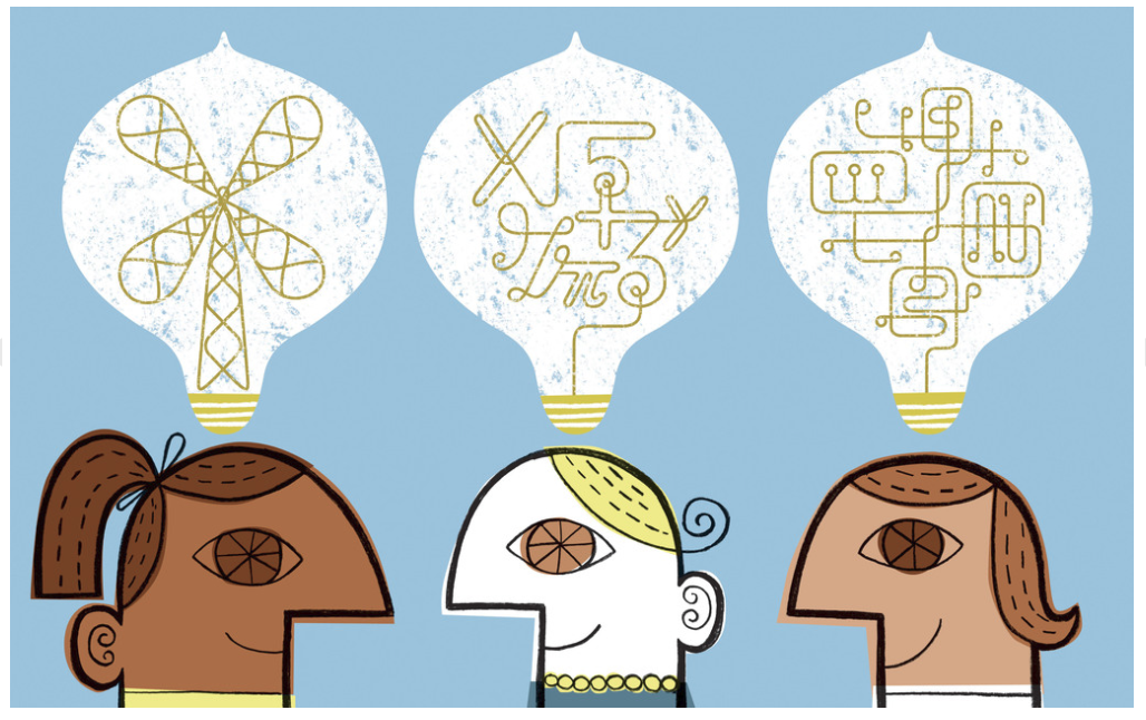 Light bulbs and heads from M Beck.png