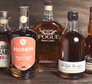 time-out-nys-ten-best-bourbons.png