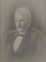 H.E. Pogue II (1859-1919)