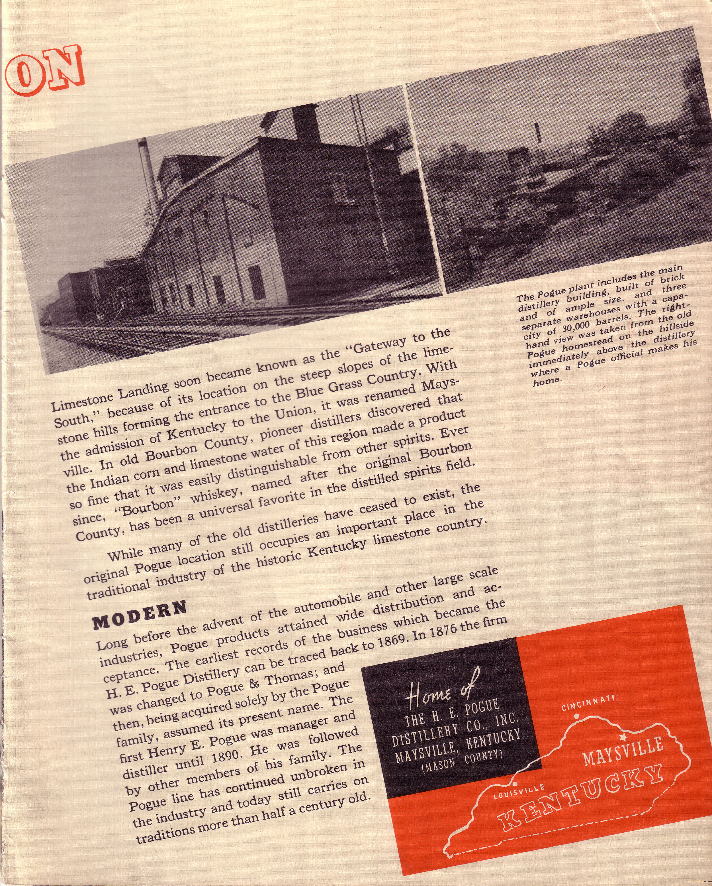 Combined Old Brochure_Page_03.jpg
