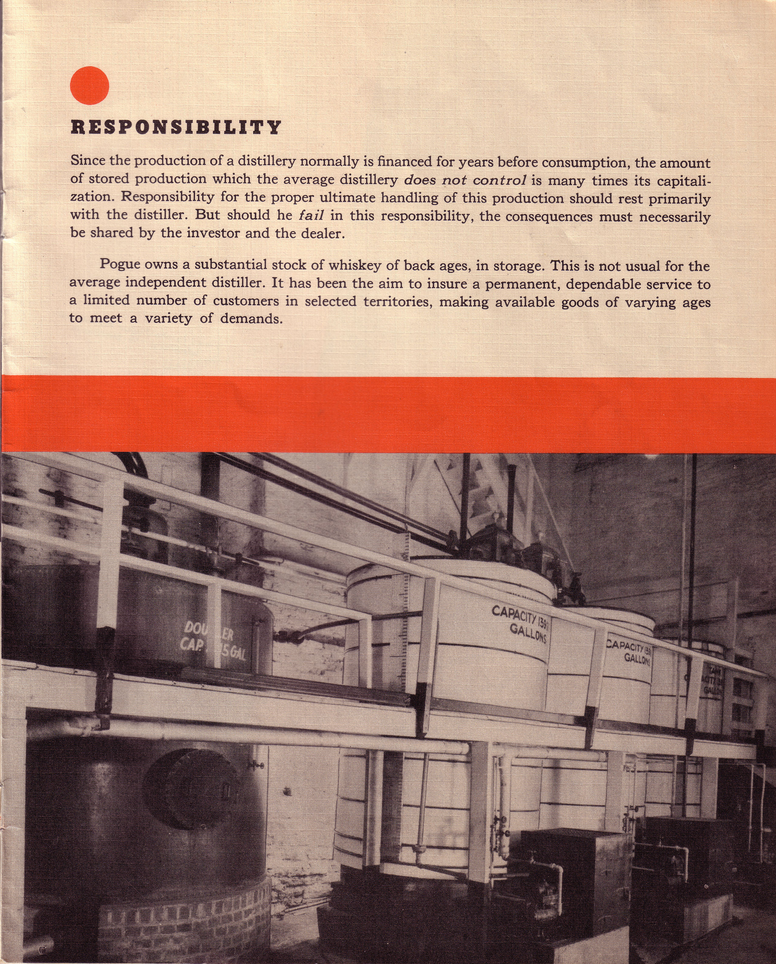 Combined Old Brochure_Page_13.jpg