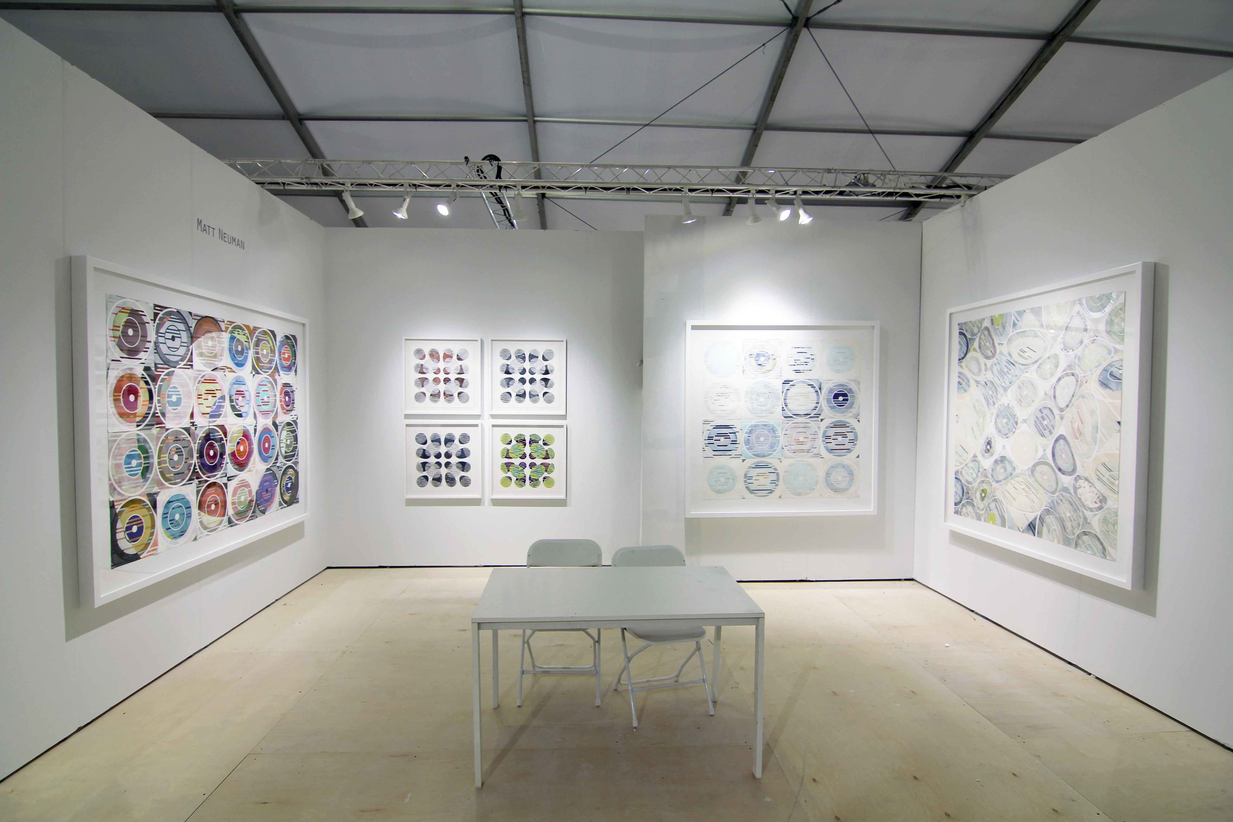 Scope Miami Booth.jpg