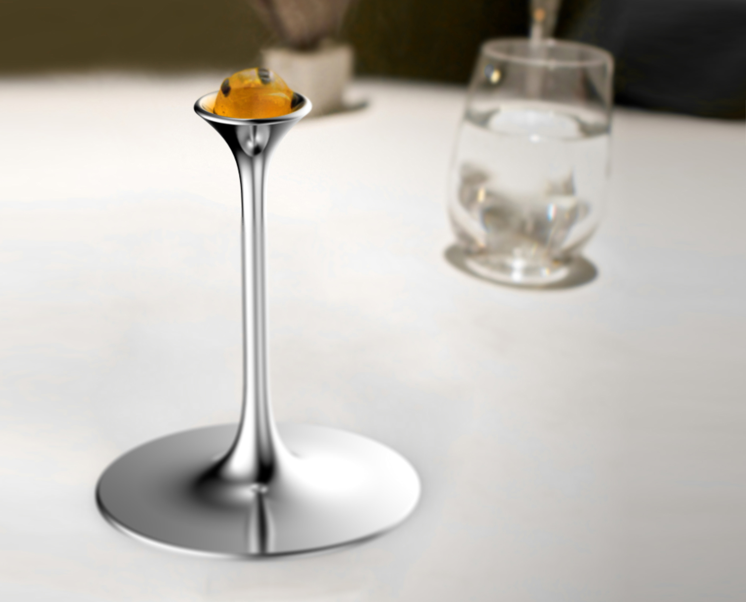 Jung_Berk_HoneyAnts_table