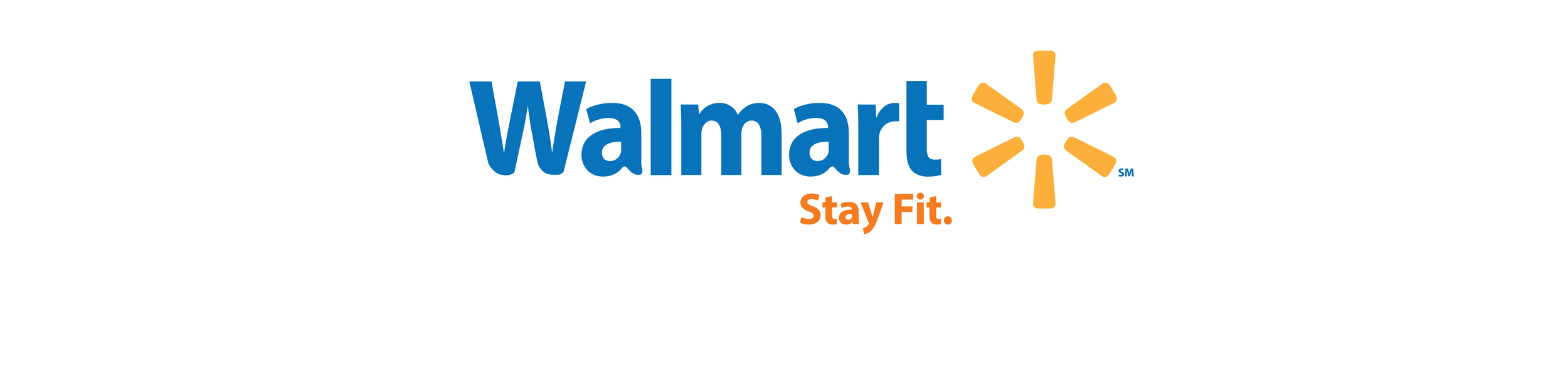 DISCLAIMER: This personal project may not reflect the views or plans of Walmart.