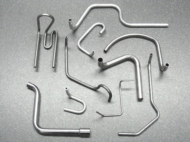 Assorted-Diameter-Stainless-and-Aluminum-Tube-Bending.jpeg