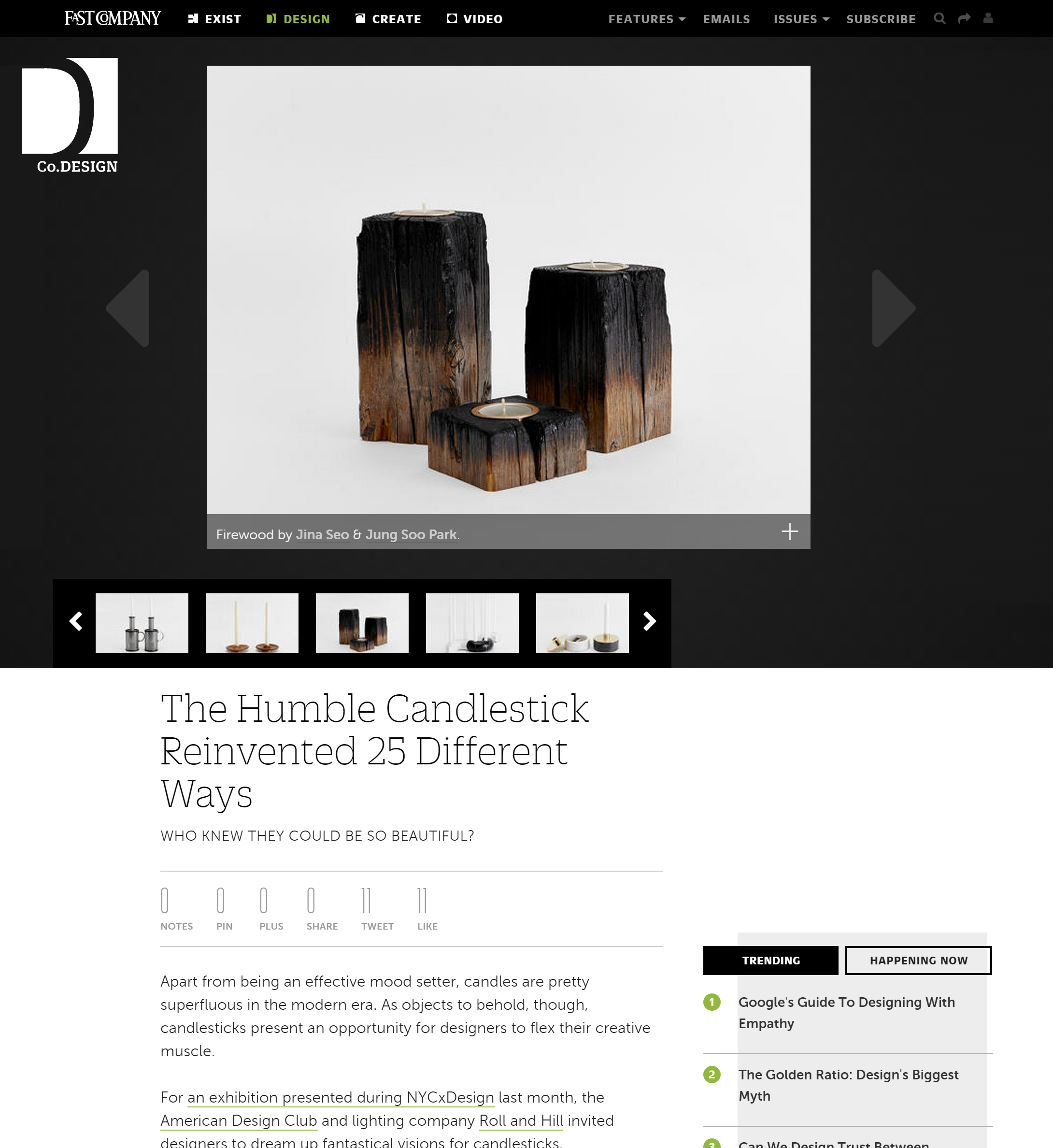 screencapture-www-fastcodesign-com-3047626-the-humble-candlestick-reinvented-25-different-ways-1434735087498.png