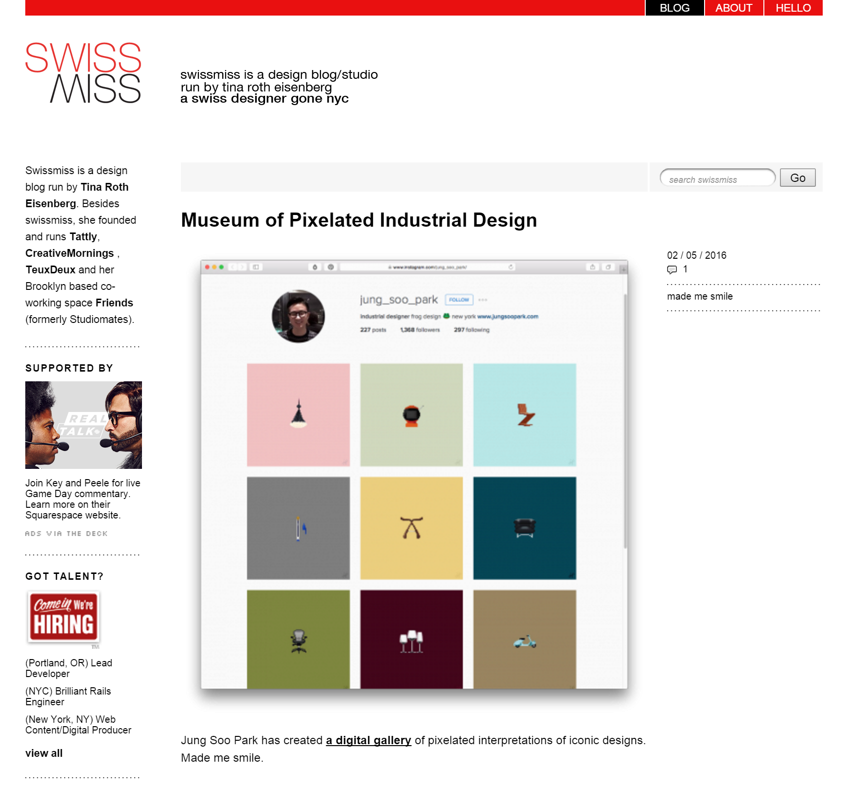screencapture-www-swiss-miss-com-2016-02-museum-of-pixelated-industrial-design-html-1454699435082.png