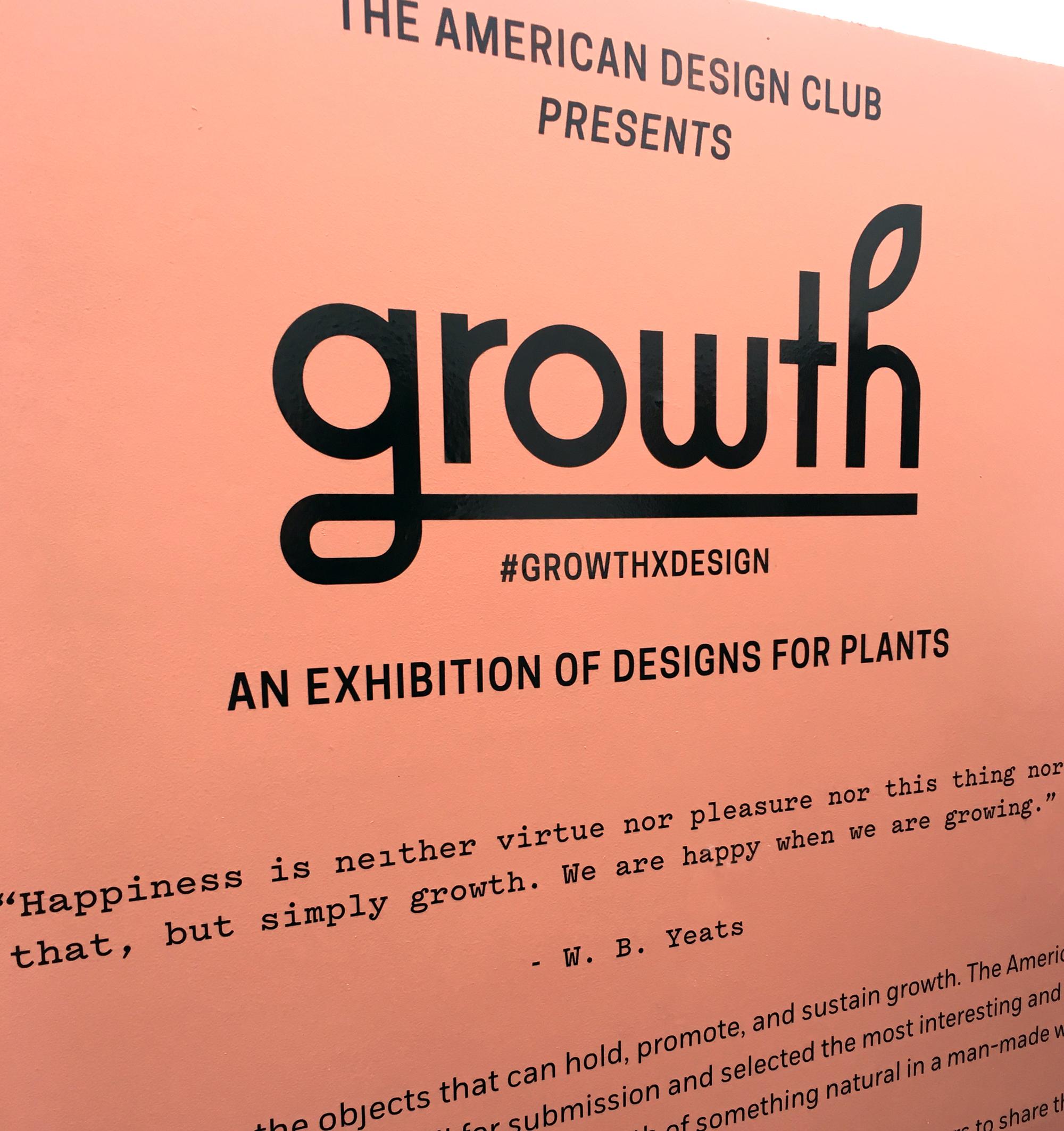 AmDC_Growth
