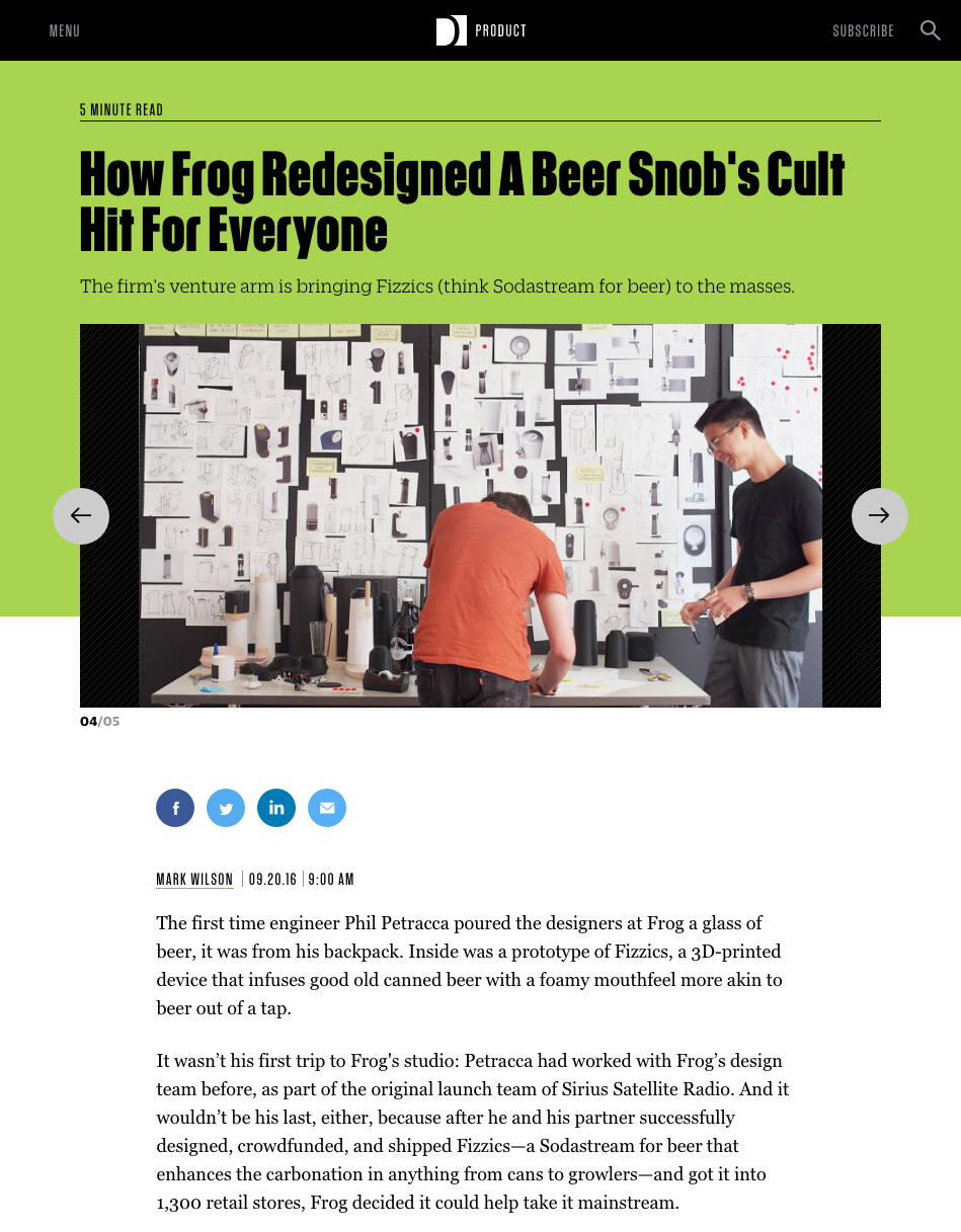 screencapture-fastcodesign-3063684-frogs-latest-redesigning-a-beer-snobs-cult-hit-for-everyone-else-4-1484314673442.png