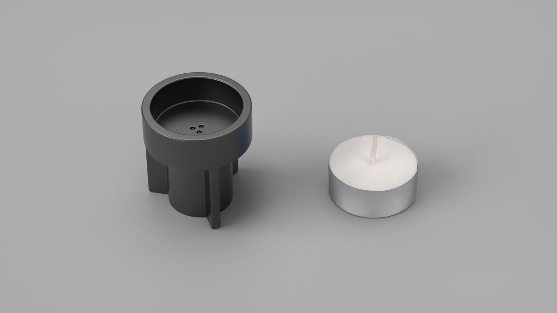 candle_holder_4.jpg