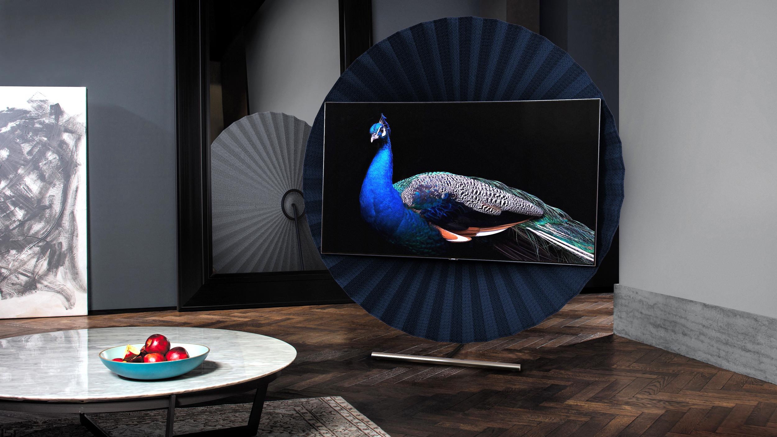 Peacock_Render_1.jpg