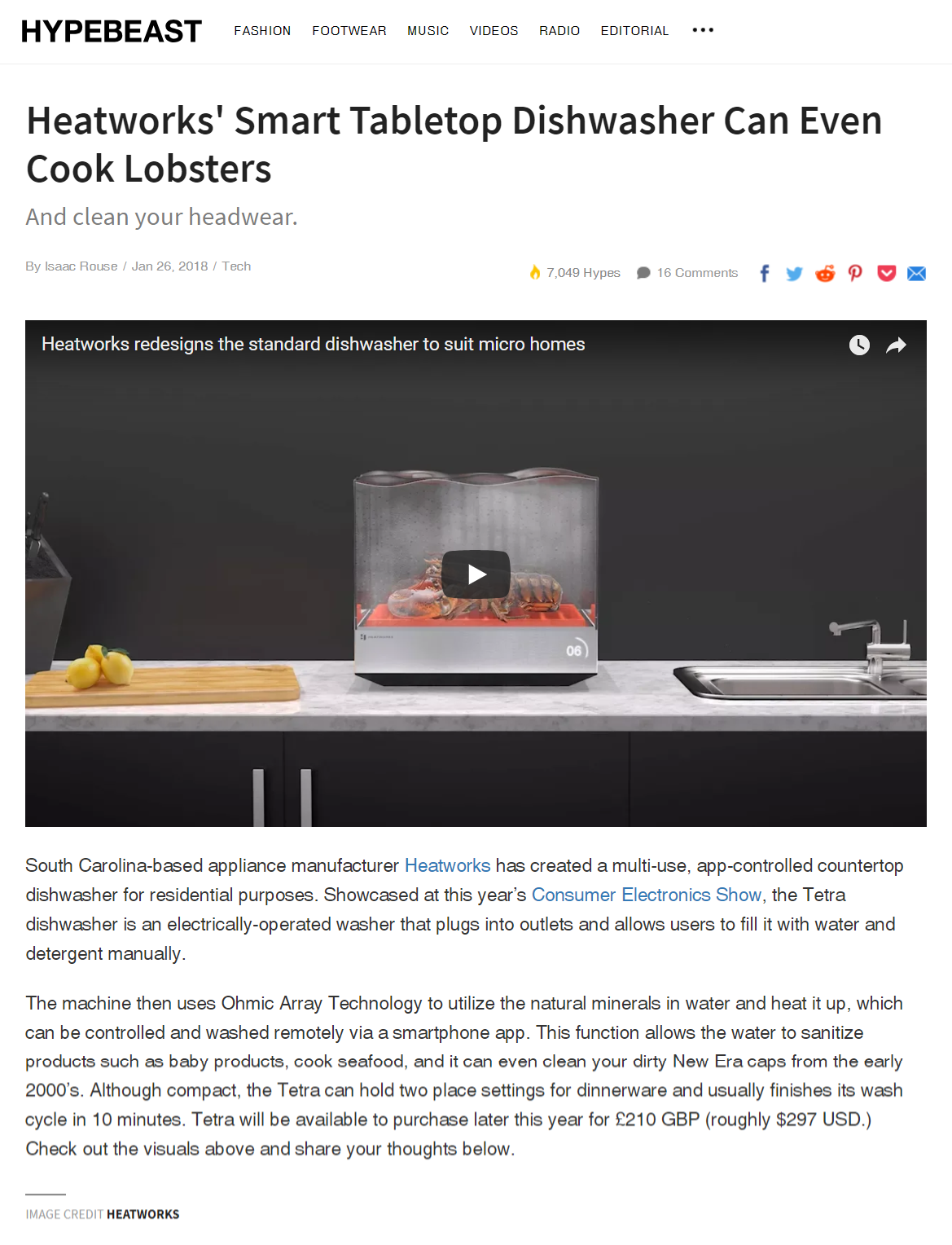 screencapture-hypebeast-2018-1-heatworks-smart-tabletop-dishwasher-tetra-2018-05-30-17_48_07.png