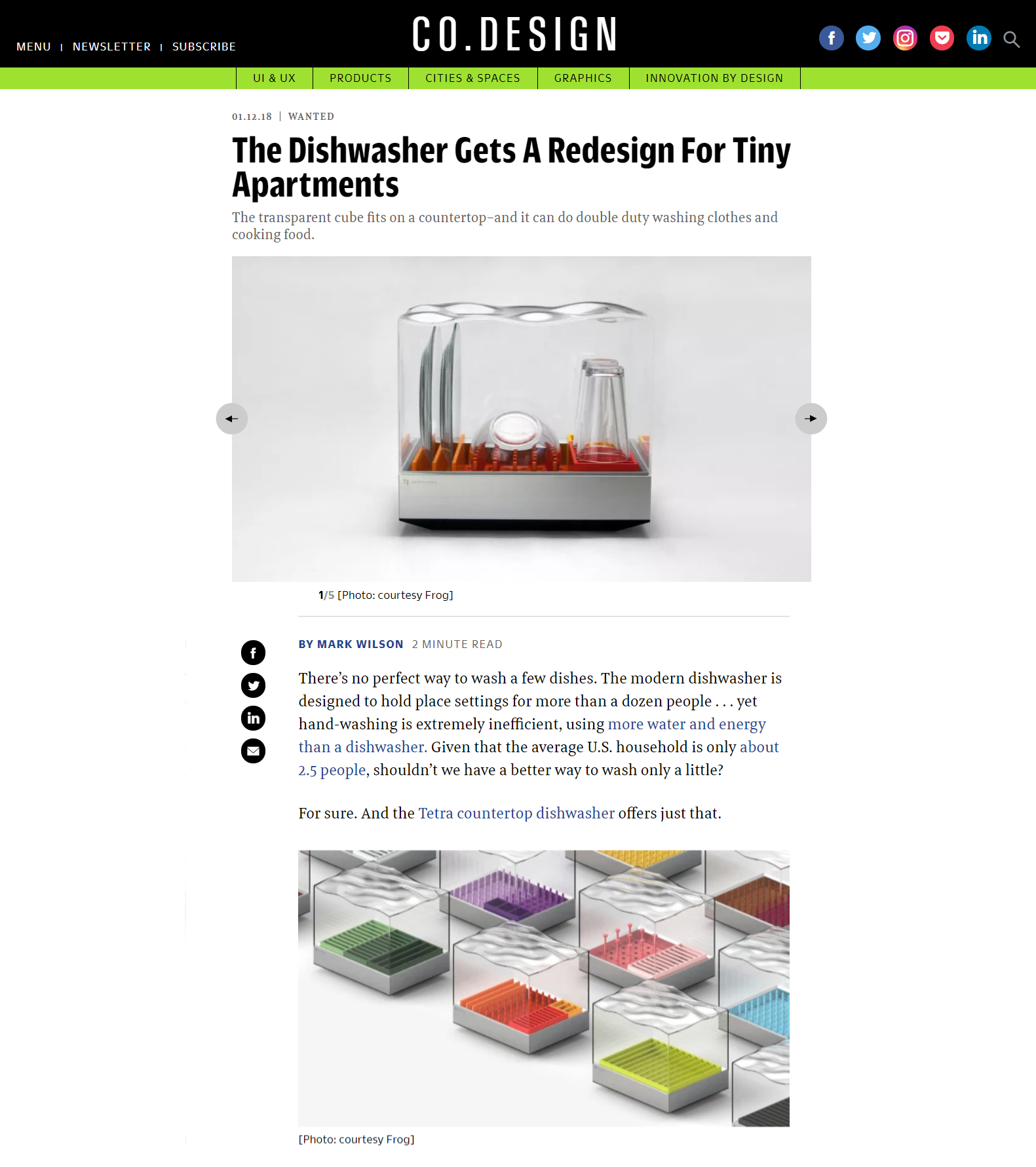 screencapture-fastcodesign-90156835-the-dishwasher-gets-a-chic-and-long-overdue-redesign-2018-05-30-17_47_52.png
