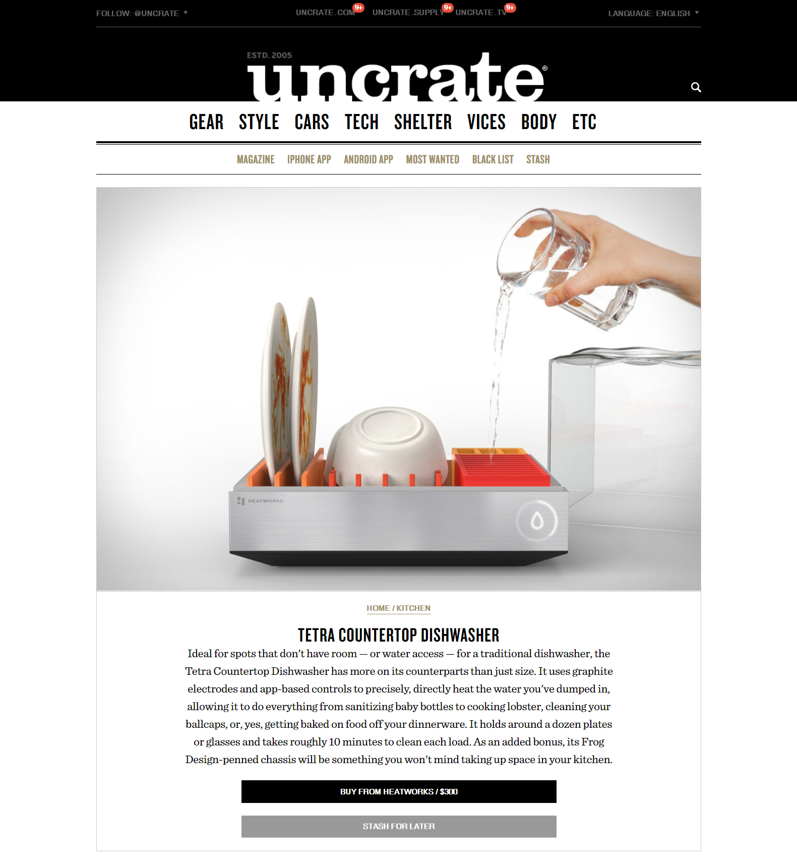 screencapture-uncrate-tetra-countertop-dishwasher-2018-05-30-17_46_36.png