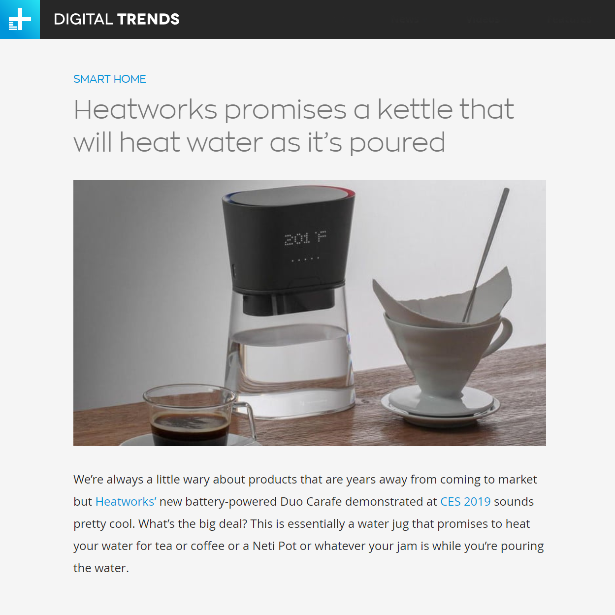 screencapture-digitaltrends-home-heatworks-duo-carafe-ces-2019-2-2019-02-24-11_25_59.png