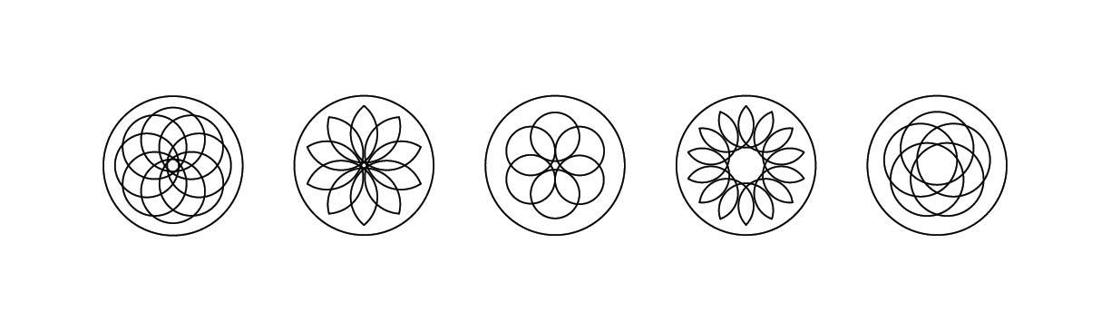 swarovski_pattern.jpg