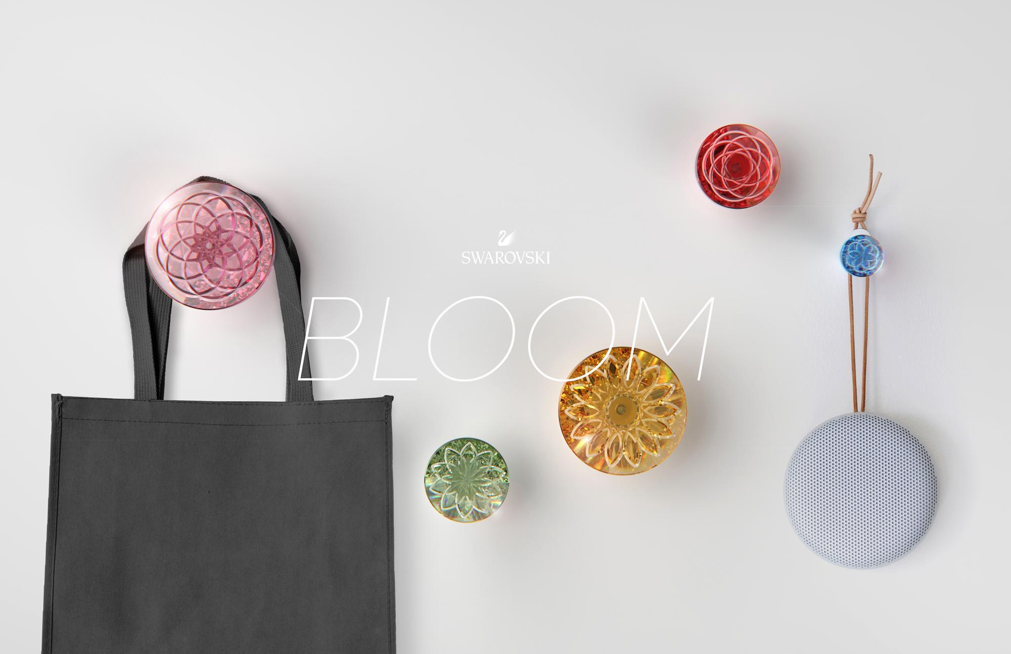 s_bloom_title.jpg