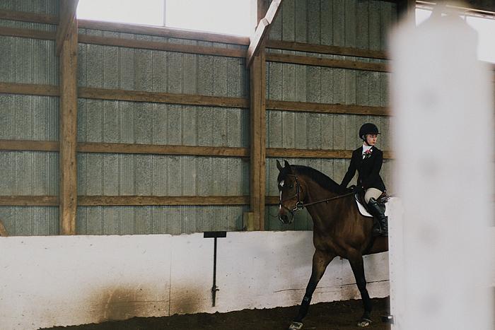 horse-stables-fonthill-078.jpg