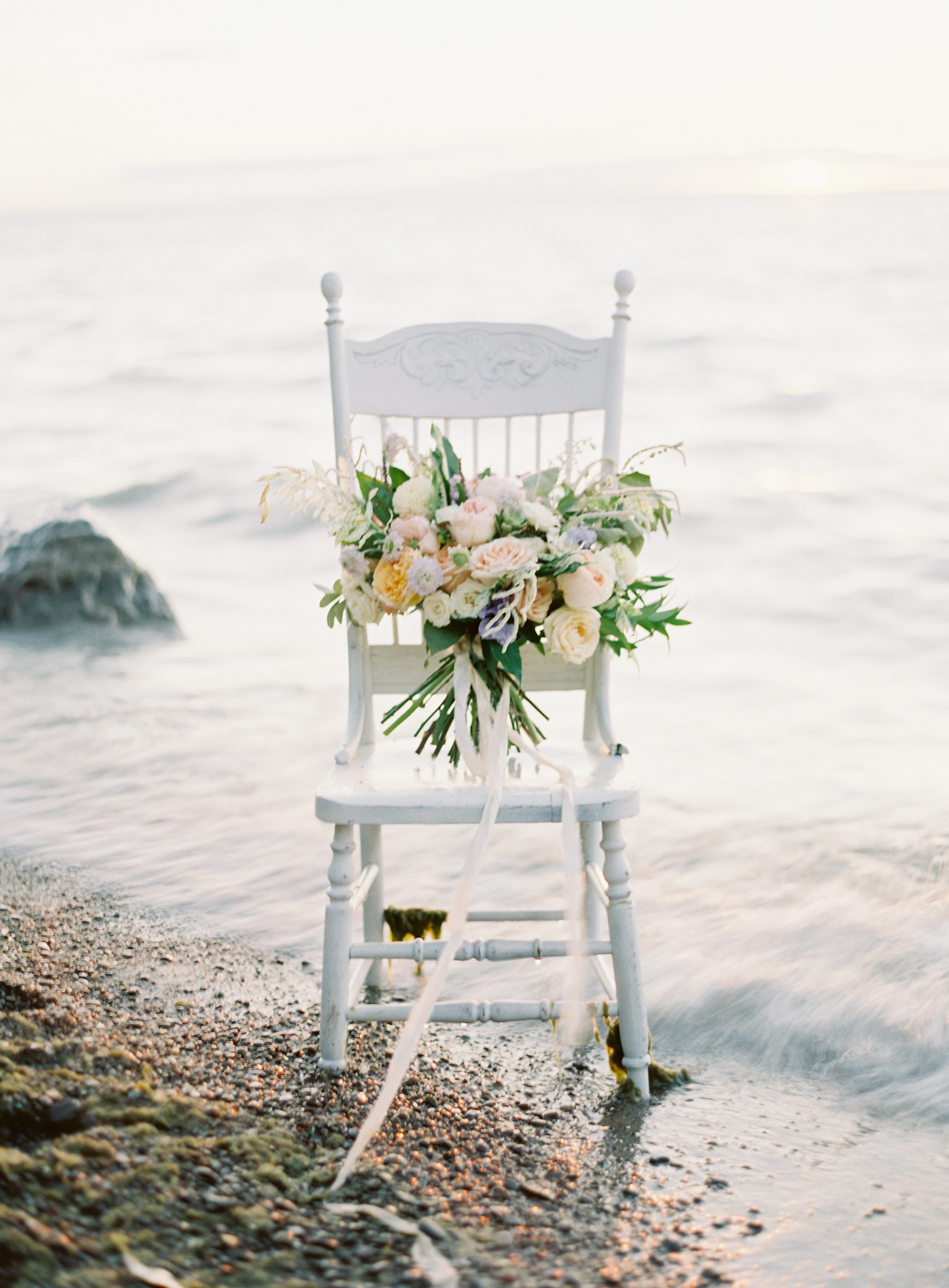 Etheral Seaside Styled Shoot  (35).JPG