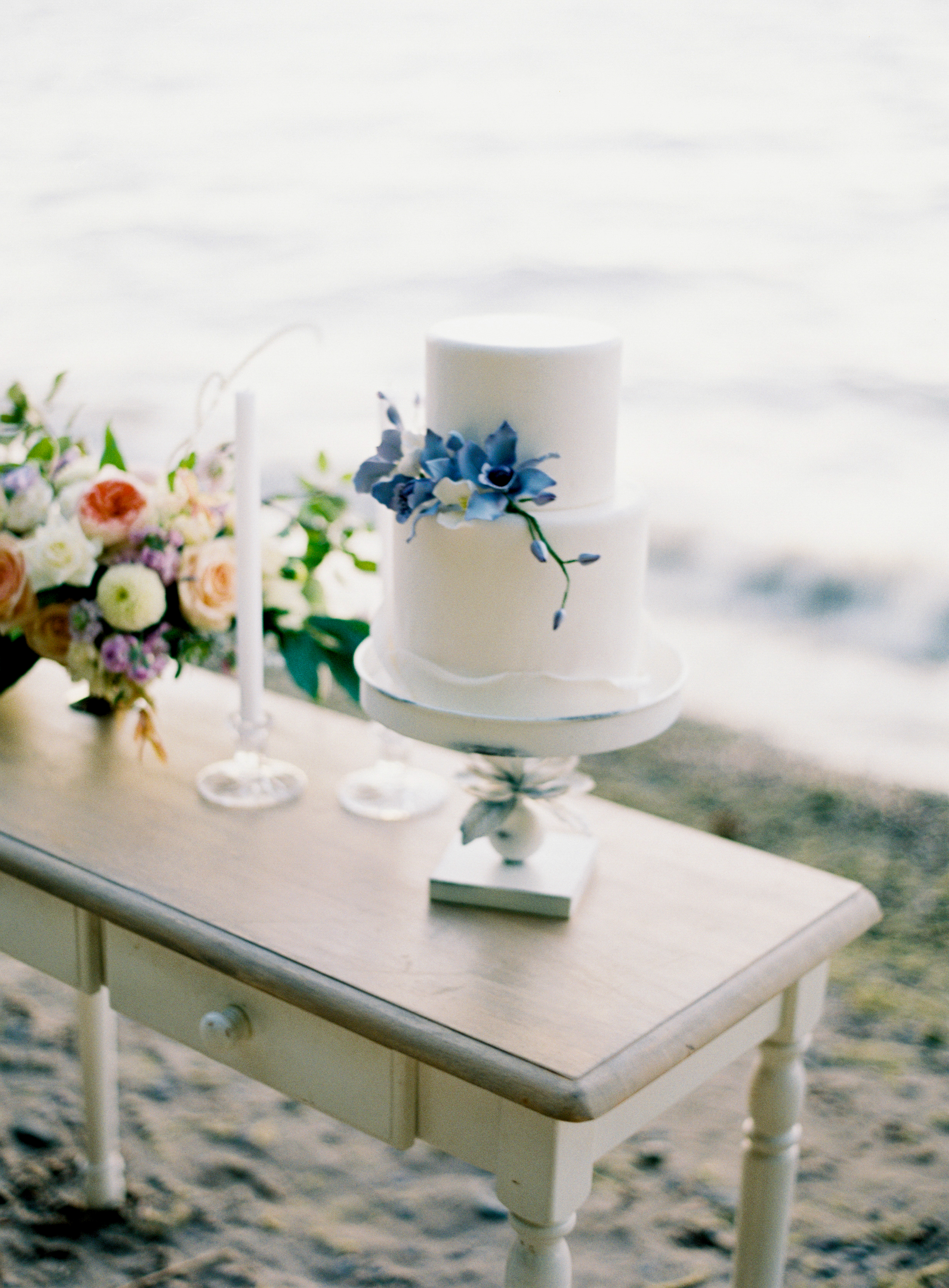 Etheral Seaside Styled Shoot  (36).JPG