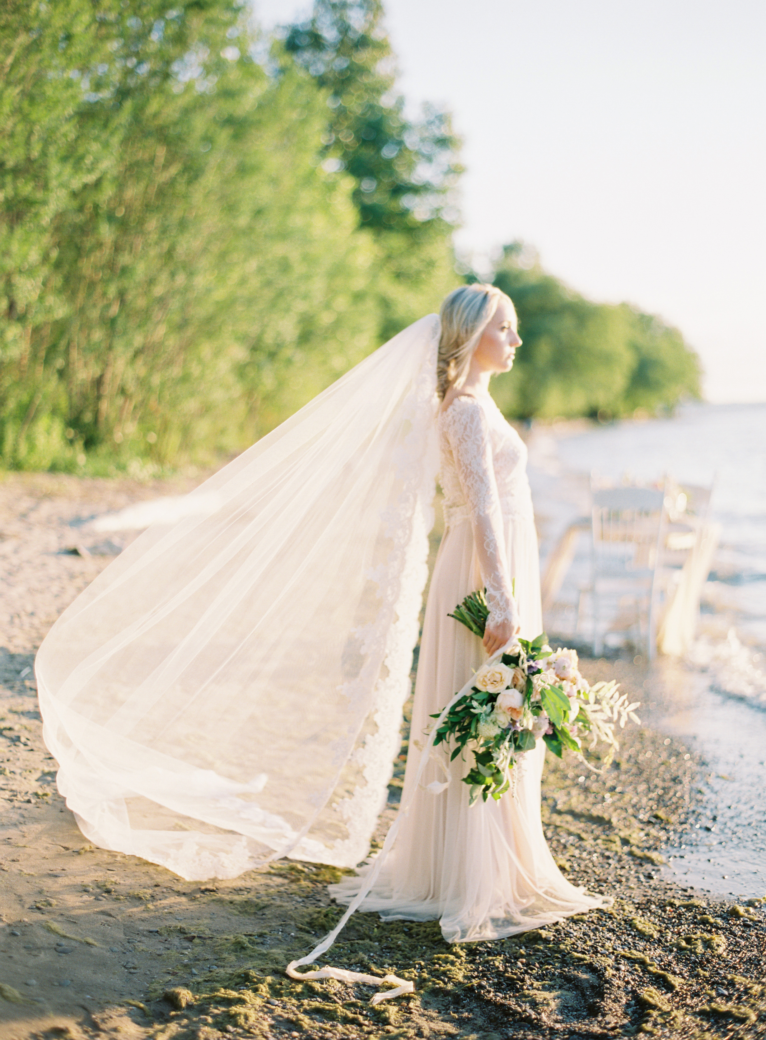 Etheral Seaside Styled Shoot  (72).JPG