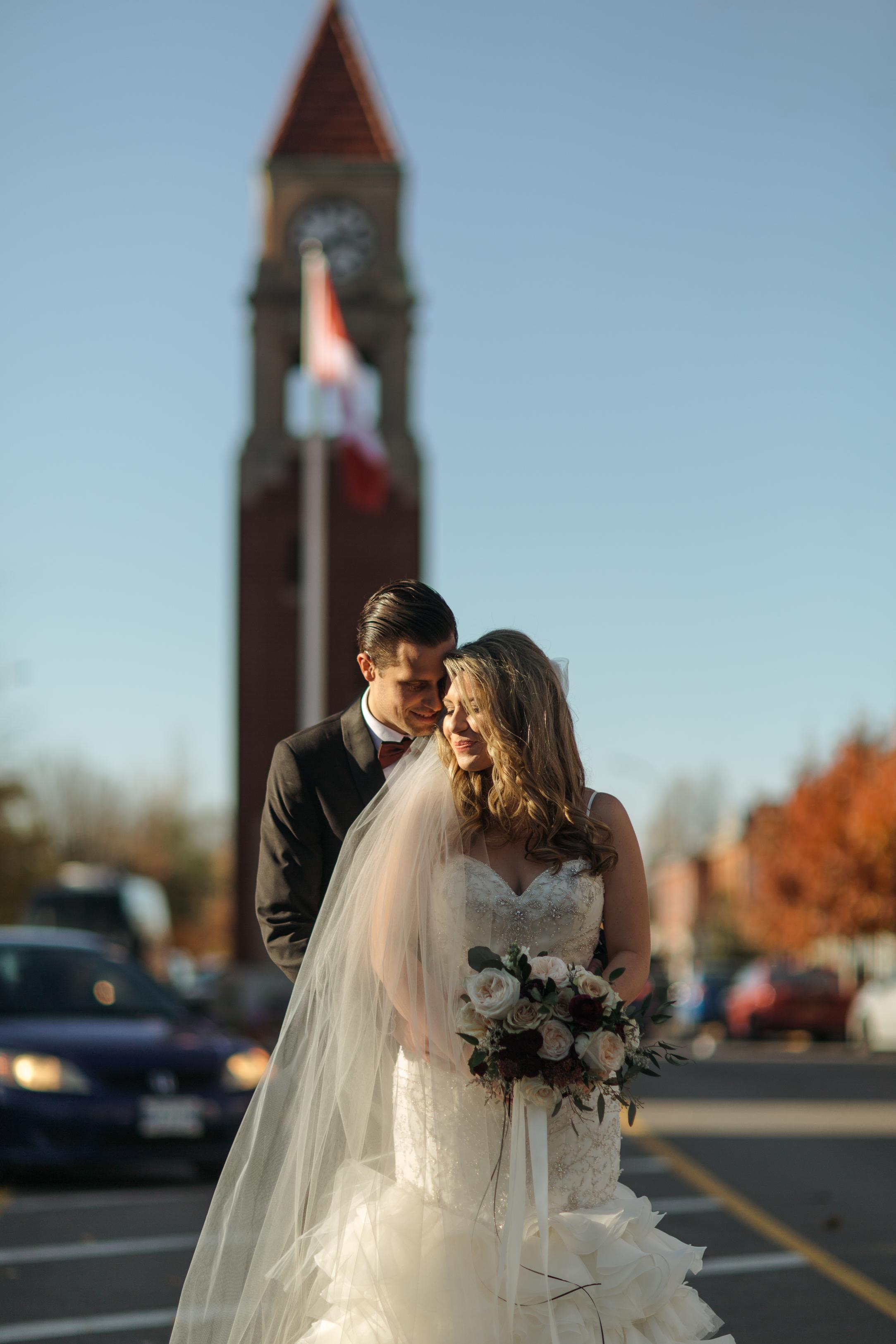 Olivia and Matt Wedding -844.jpg