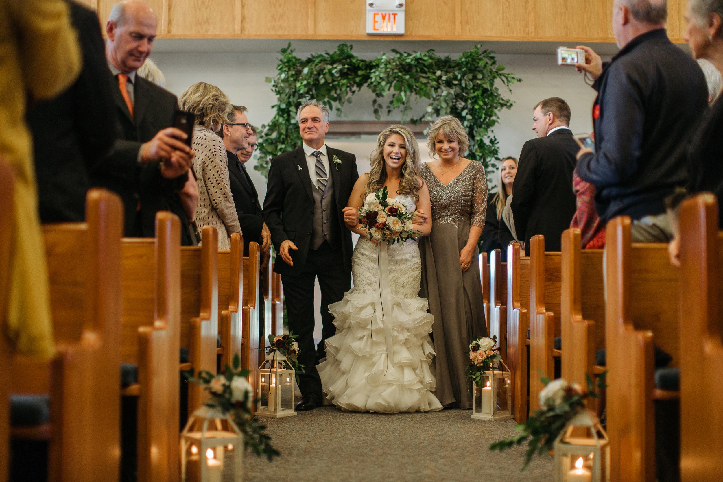 Olivia and Matt Wedding -630.jpg
