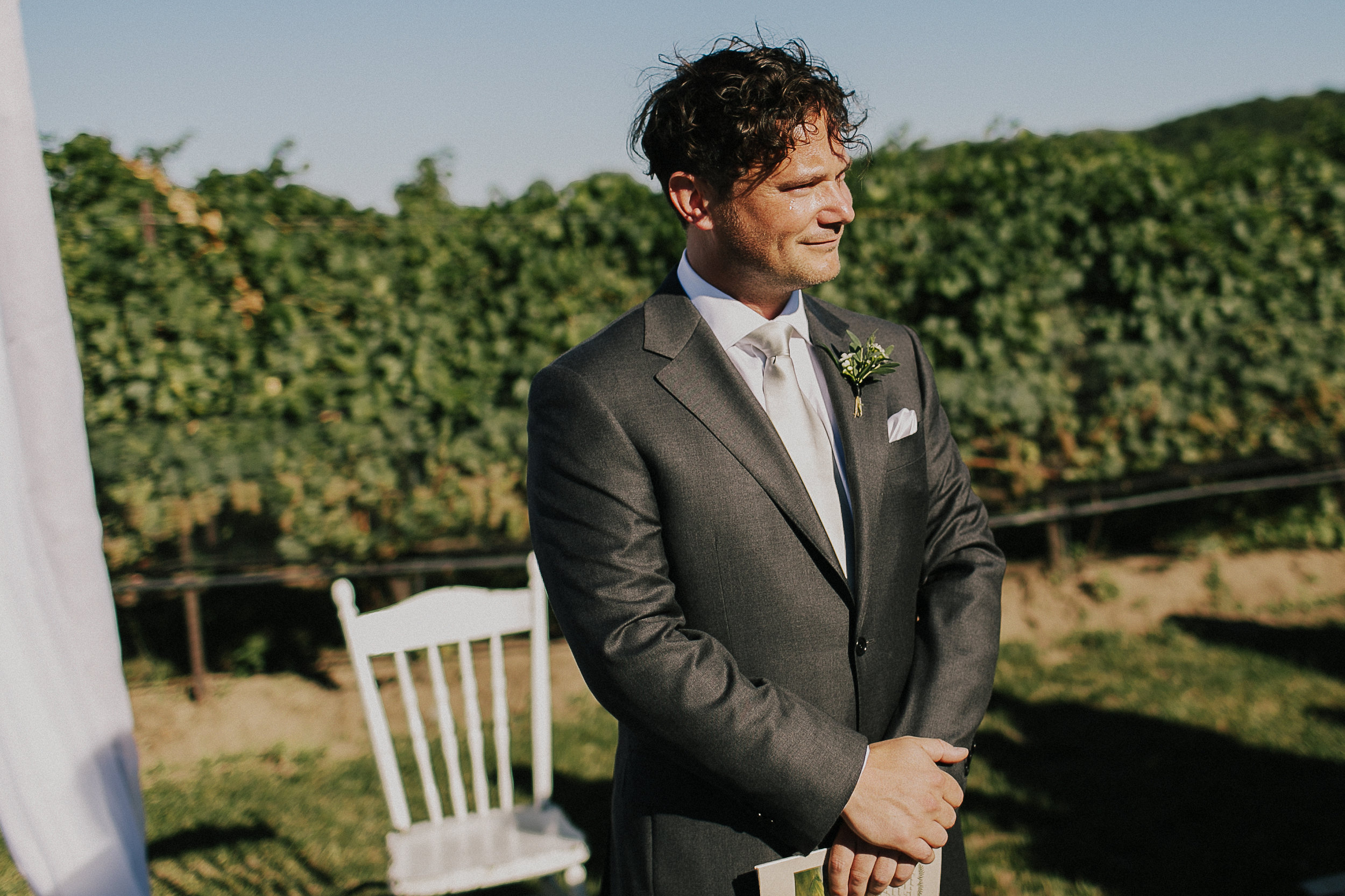 matt-and-erin-vineyard-wedding-112.JPG