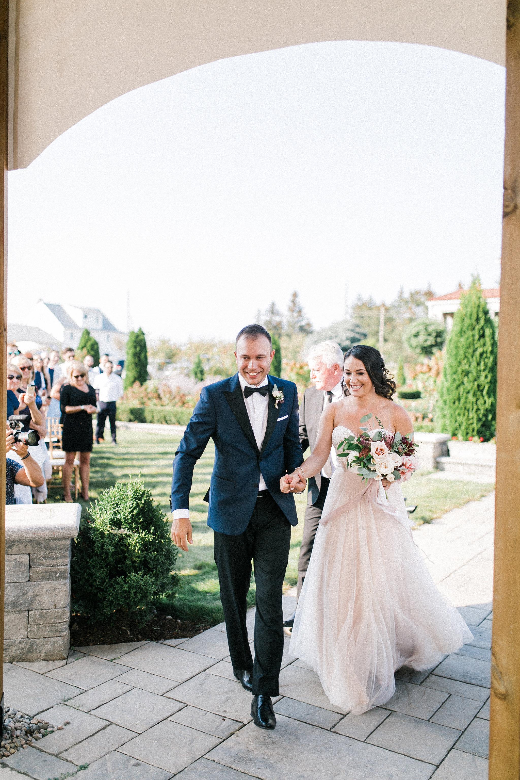 ksp_Ashleigh&Cameron_married-496.jpg