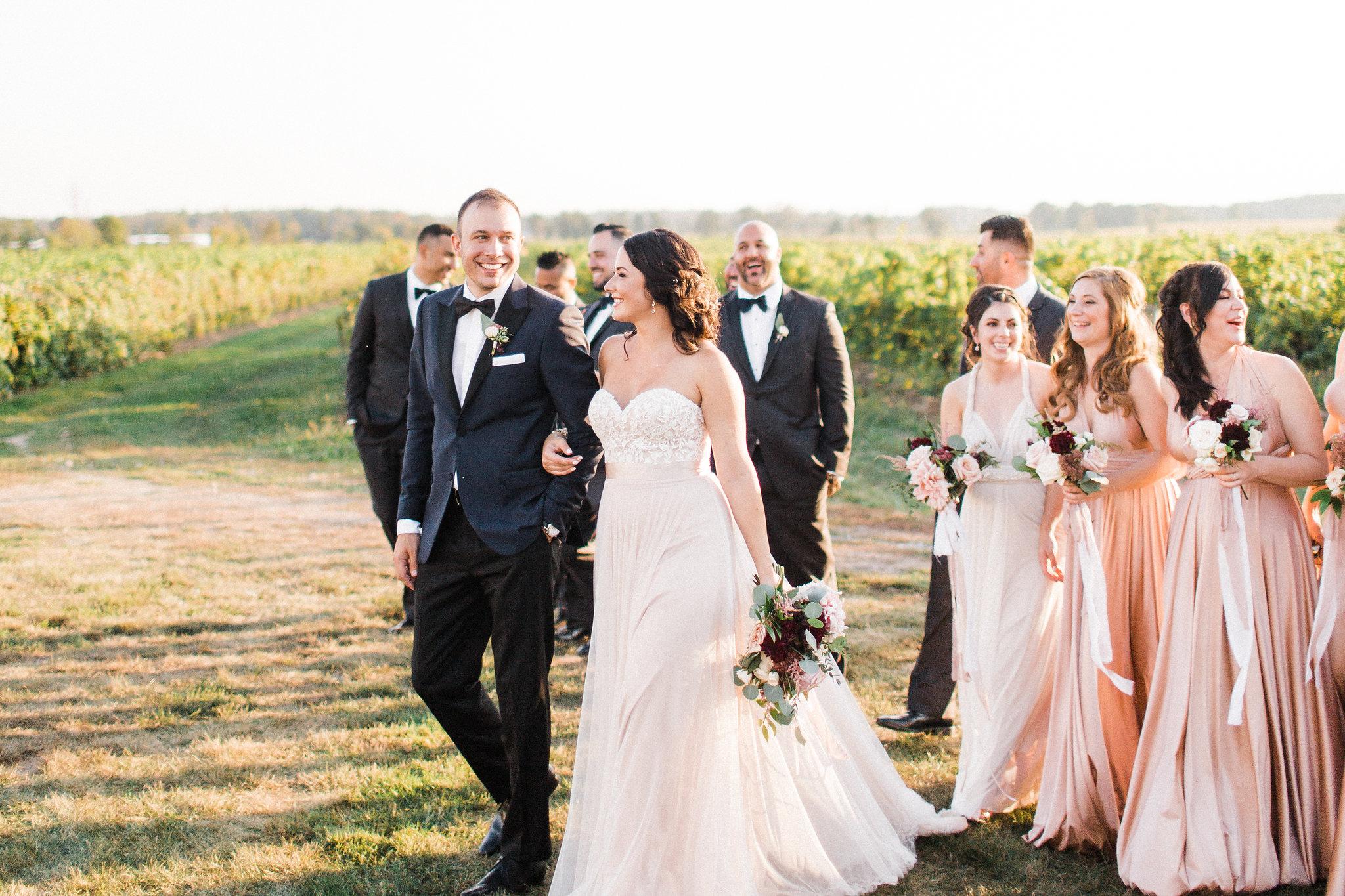 ksp_Ashleigh&Cameron_married-827.jpg