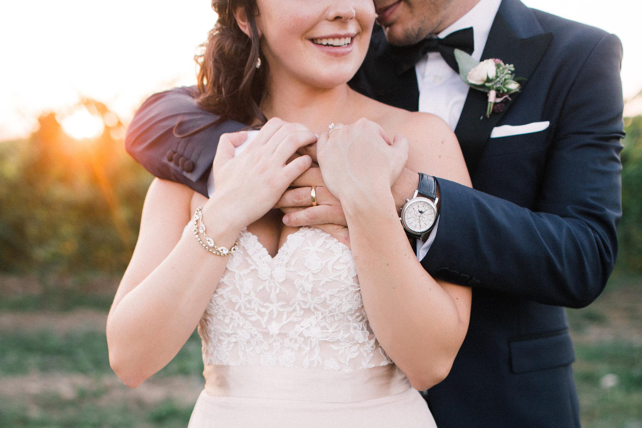 ksp_Ashleigh&Cameron_married-884.jpg