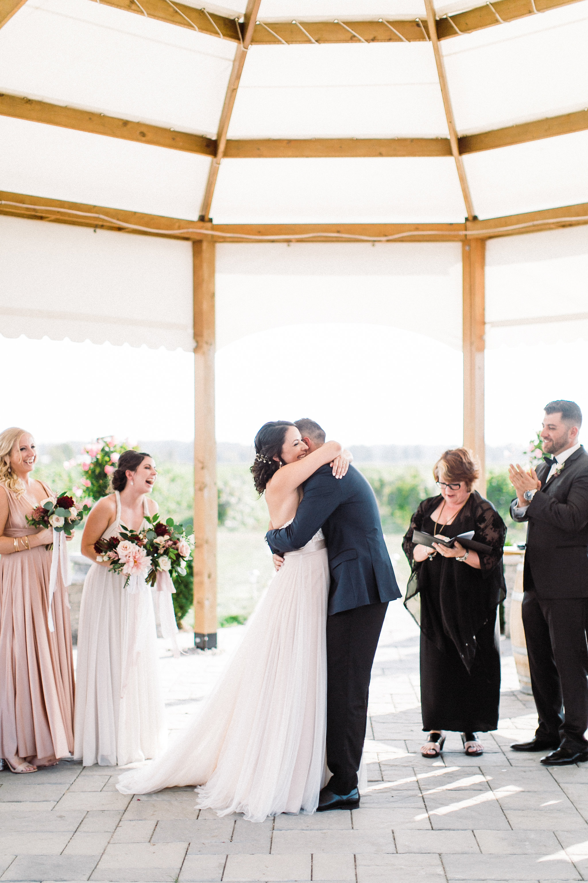 ksp_Ashleigh&Cameron_married-603.jpg